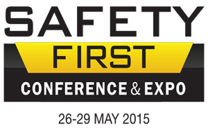 myosh is the Major Sponsor of The Inaugural Safety First Conference