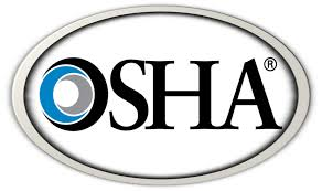 United States OSHA Regulations Changing January 1