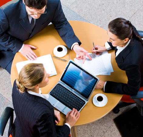 Making the Business Case for a Safety Management System