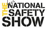 NZ Safety Show