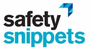 Safety In Action Snippets