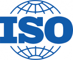 What is ISO 45001 and how will it affect global work safety?