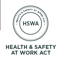 Understanding the New Health and Safety at Work Act in New Zealand