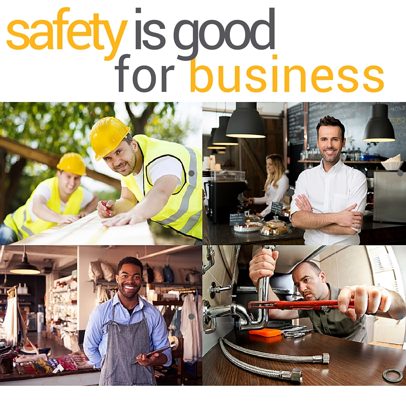 New Zealand Introduces a Safety Star Rating Scheme