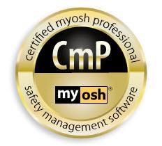 cmp logo gold