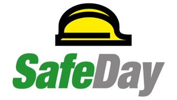 world safety day