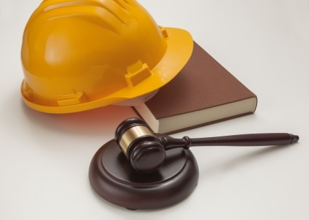 Demonstration of Work Safety Commitment Reduces Court Penalties