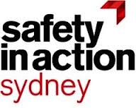 Managing and Improving Work Safety