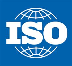 ISO45001 Moves Forward