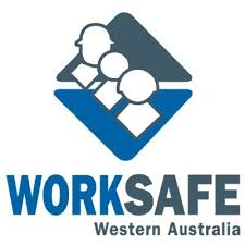online reporting introduced by Worksafe WA
