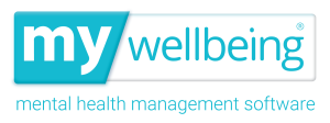 myosh mental health and wellbeing