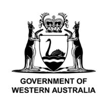 Modernised Work Health and Safety Bill for WA