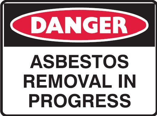 New Asbestos Regulations for New Zealand
