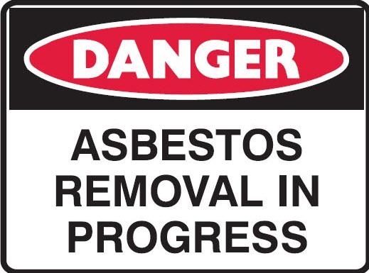 New Asbestos Regulations for New Zealand