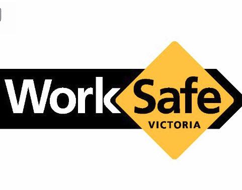 New OSH Regulations For Victoria, Australia