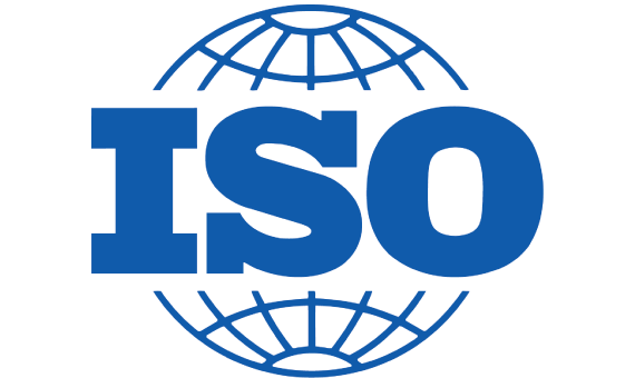 Successful Meeting Pushes ISO 45001 Forward
