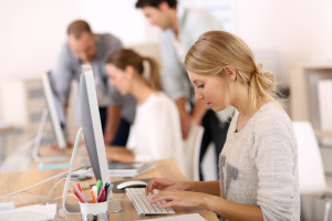 10 Steps to a Mentally Healthy Workplace