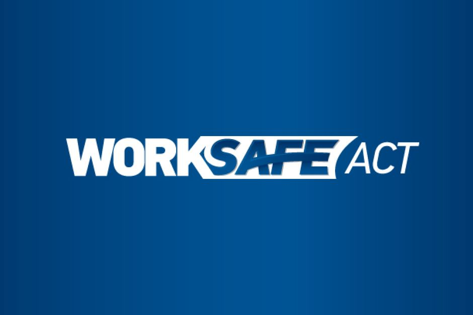 'WeakSafe': War of Words as Unions Clash With WorkSafe ACT