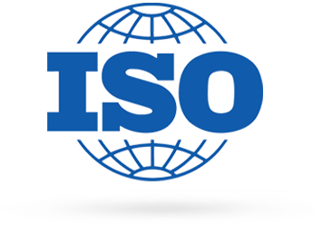 ISO 45001 Final Draft Published Ahead of Ballot