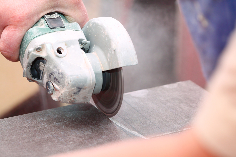Cancer Council Urge Workers to be Weary of Silica Dust