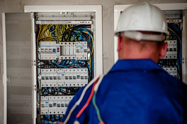 New Electrical Safety Laws Introduced in WA