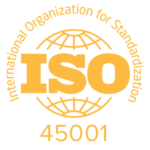 iso 45001