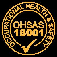 OHSAS-18001-myosh-