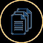 MyOsh Documents Modules
