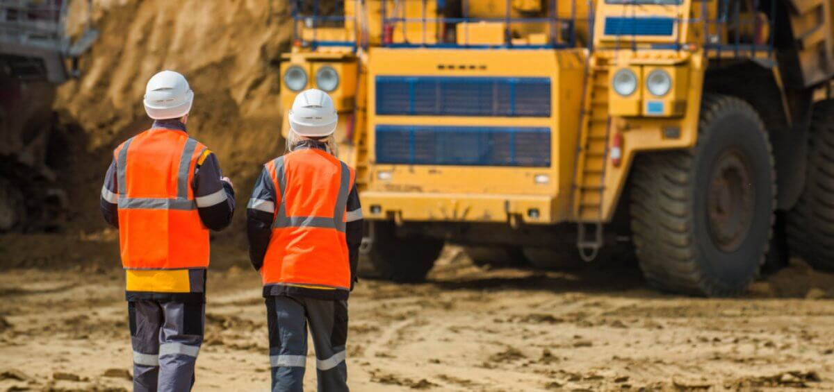 Mining Sector Tackles Sexual Harassment with New Industry Code