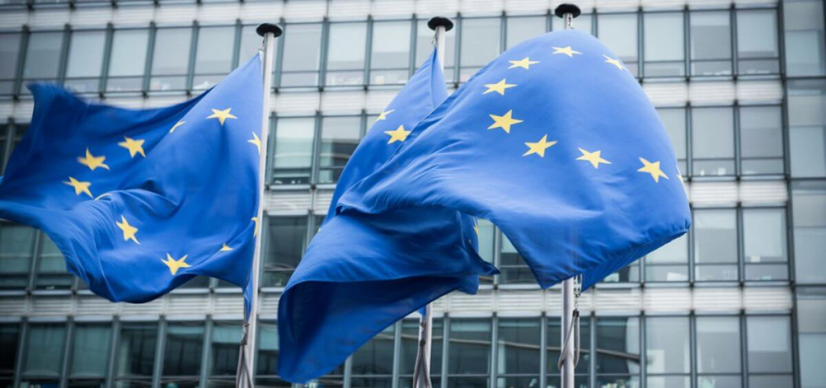 EU reveals strategy for improving workplace health and safety