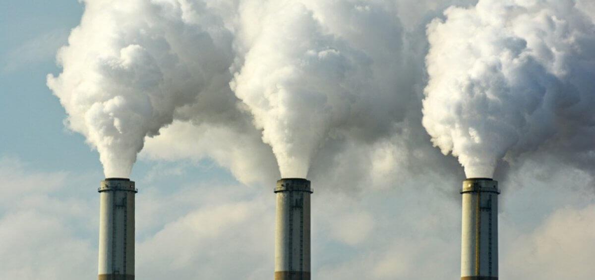 myosh Victoria environmental laws
