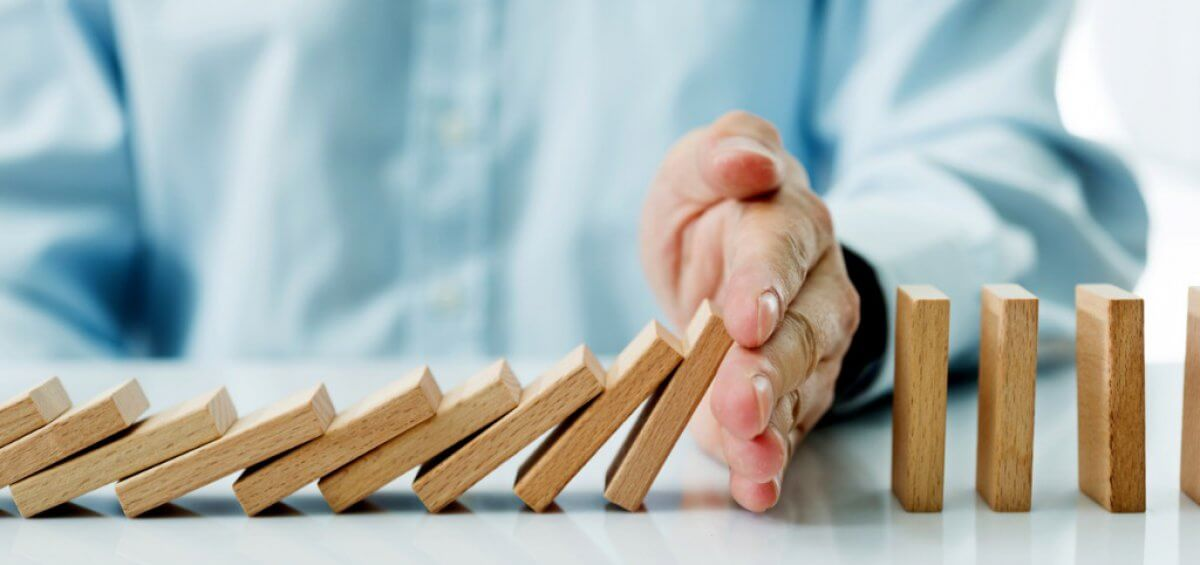 Implementing a Critical Control Management Strategy