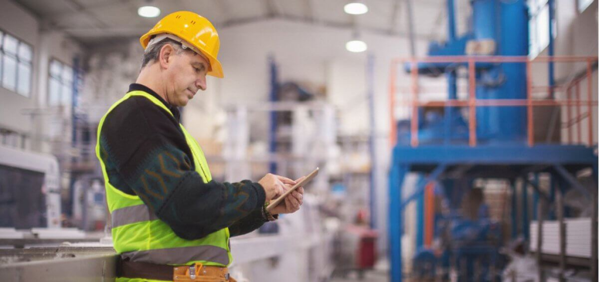 Direct supervisors apply pressure to prioritise production over safety