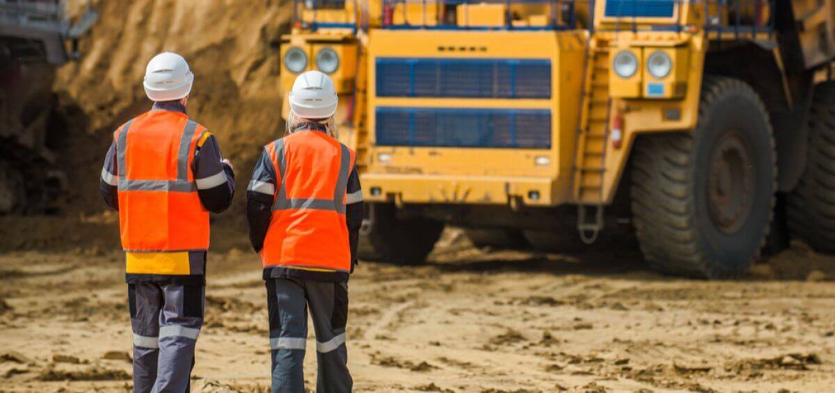 FIFO Study Makes Recommendations on Mental Health | myosh
