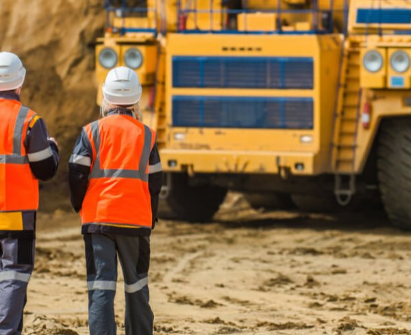 FIFO workers mental health