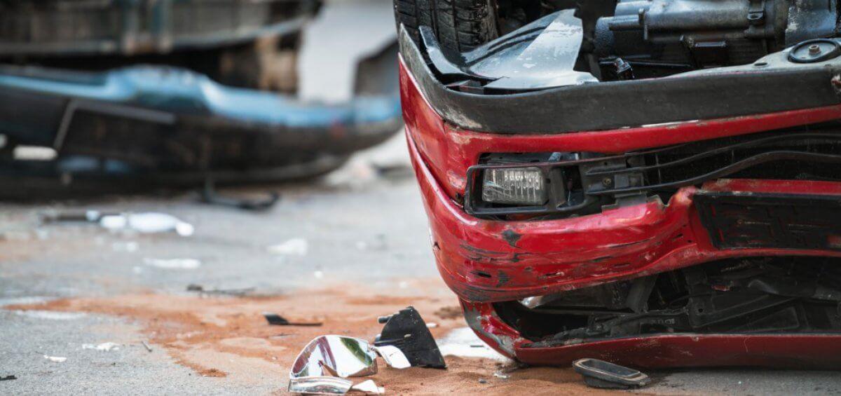 Road Safety myosh