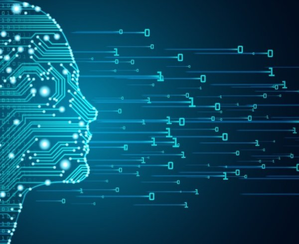 OHS Artificial Intelligence - myosh
