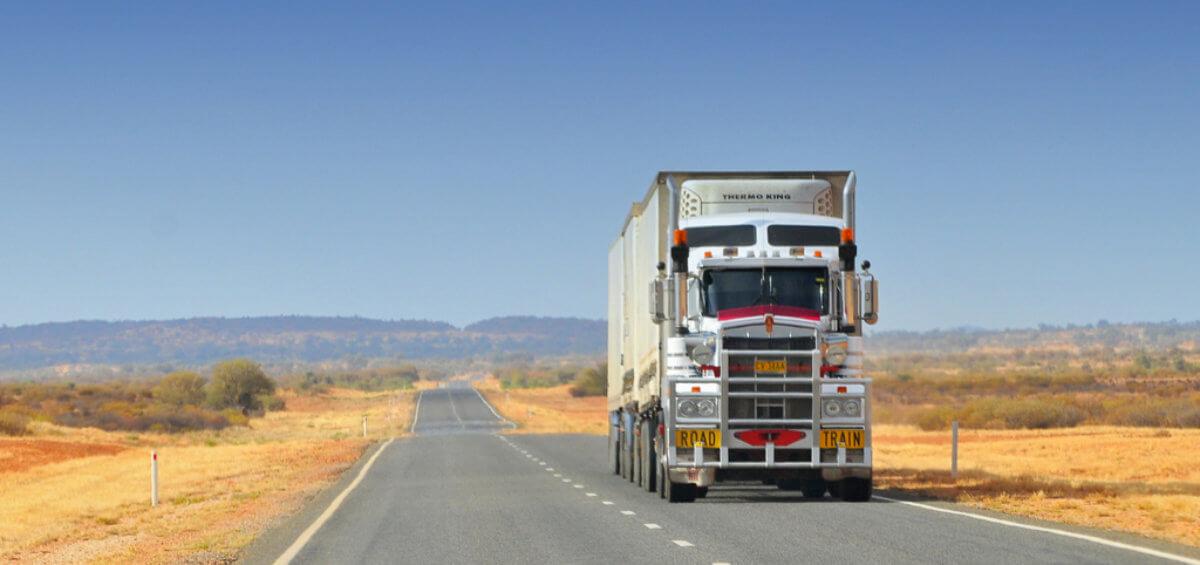 Heavy Vehicle National Law Changes - myosh