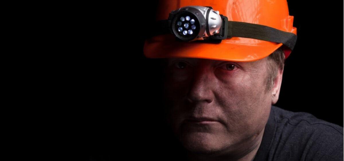 Coal Miner Health Checks