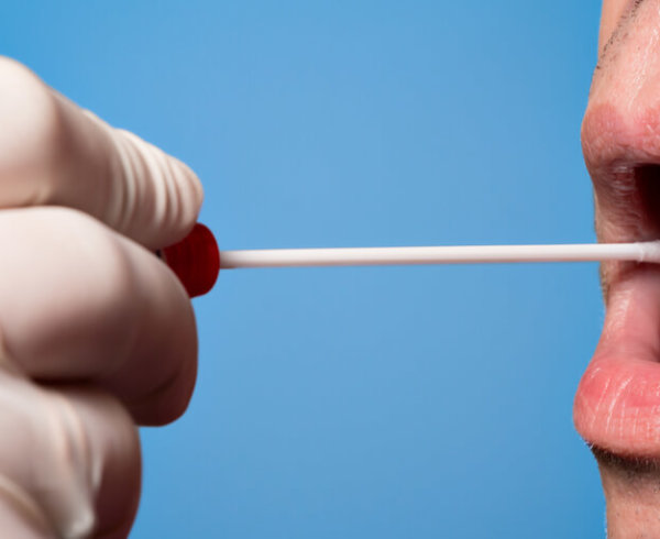 Drug Testing Standard Australia
