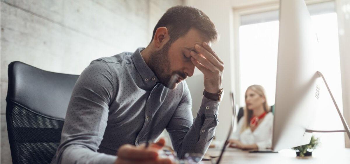 Long Work Hours Stroke