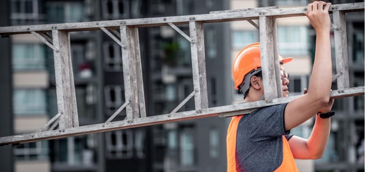 NZ Construction Deaths