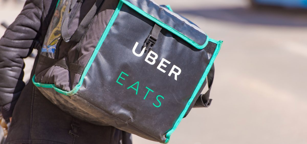 Unions call for more regulation over Uber's reporting failures