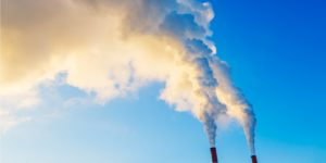 Victoria Environmental Protection Laws