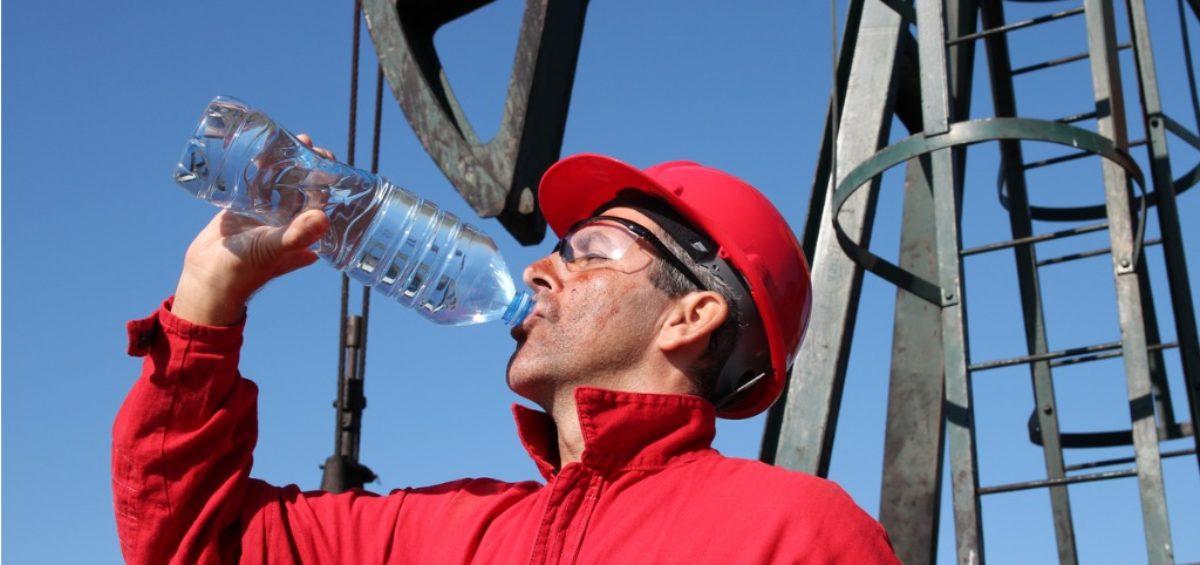 work-related-heat-stress