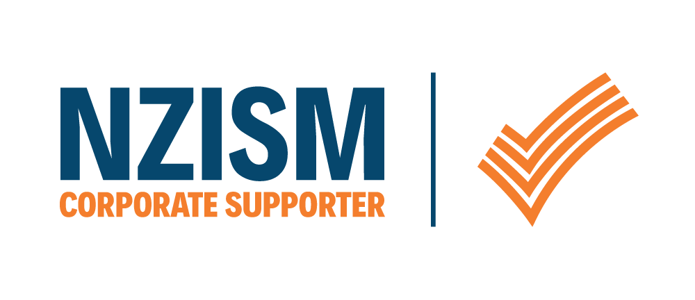 NZISM-Corporate-Supporter