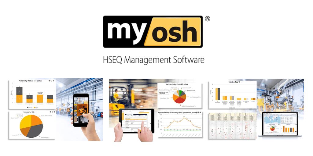 discover-myosh-academy-resources