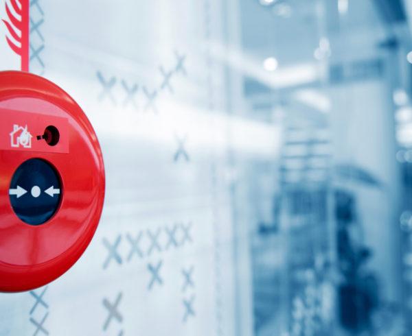emergency-preparedness-health-safety
