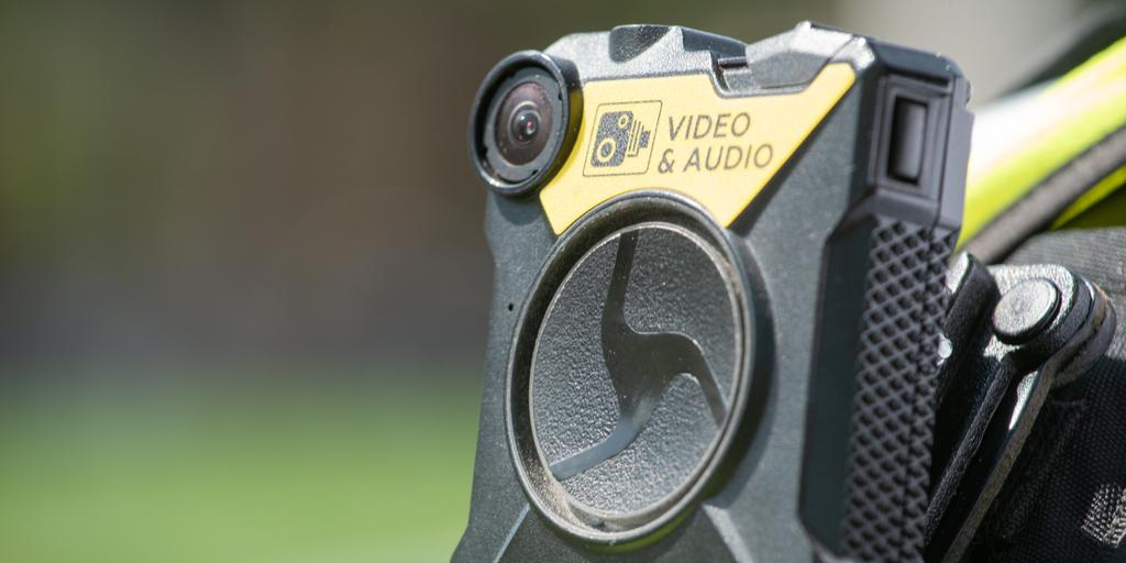 safework-south-australia-body-cameras