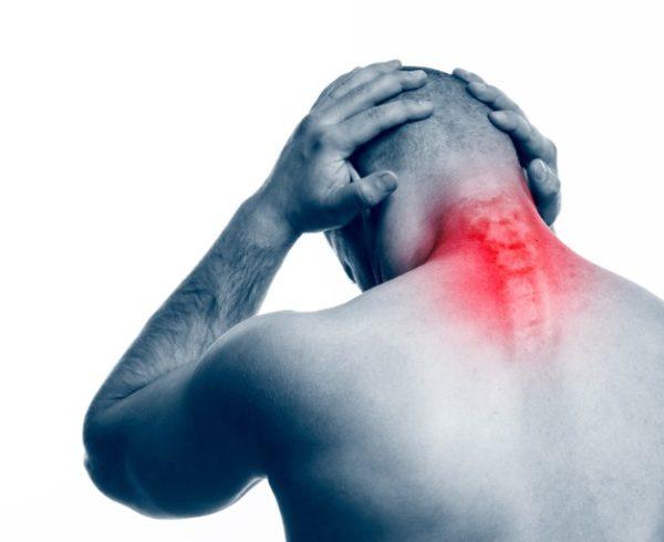 musculoskeletal disorders Australia